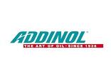 addinol_156
