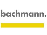 bachmann_156