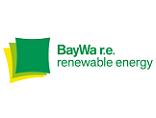 http://www.baywa-re.com