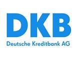 dkb_web